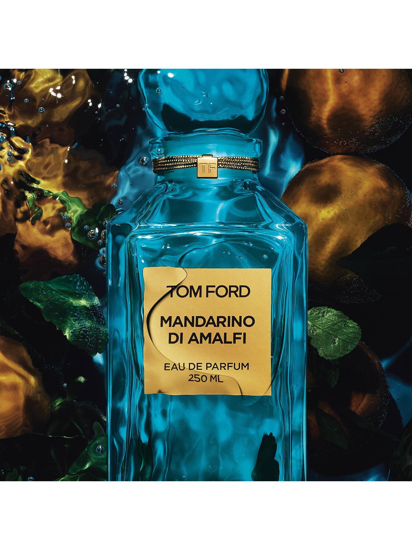 c7b16d9ce4df ... Buy TOM FORD Private Blend Mandarino Di Amalfi Eau de Parfum