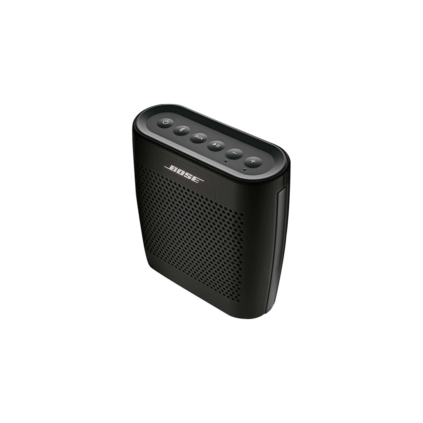 Bose® SoundLink® Colour Bluetooth Speaker At John Lewis