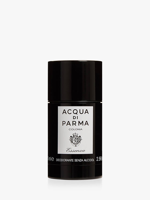 Buy Acqua di Parma Colonia Essenza Deodorant Stick, 75ml Online at johnlewis.com
