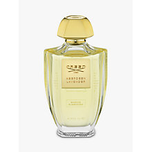 Buy CREED Acqua Originale Aberdeen Lavender Eau de Parfum, 100ml Online at johnlewis.com