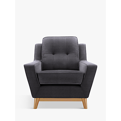 G Plan Vintage The Fifty Three Armchair