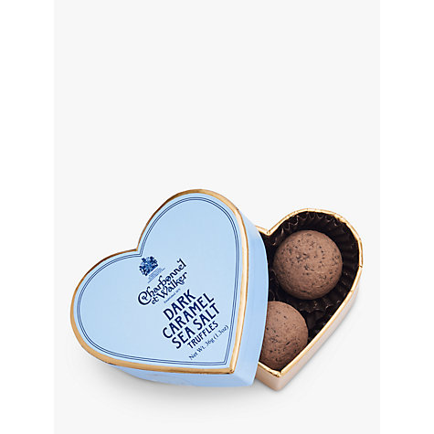 how to buy truffles in france