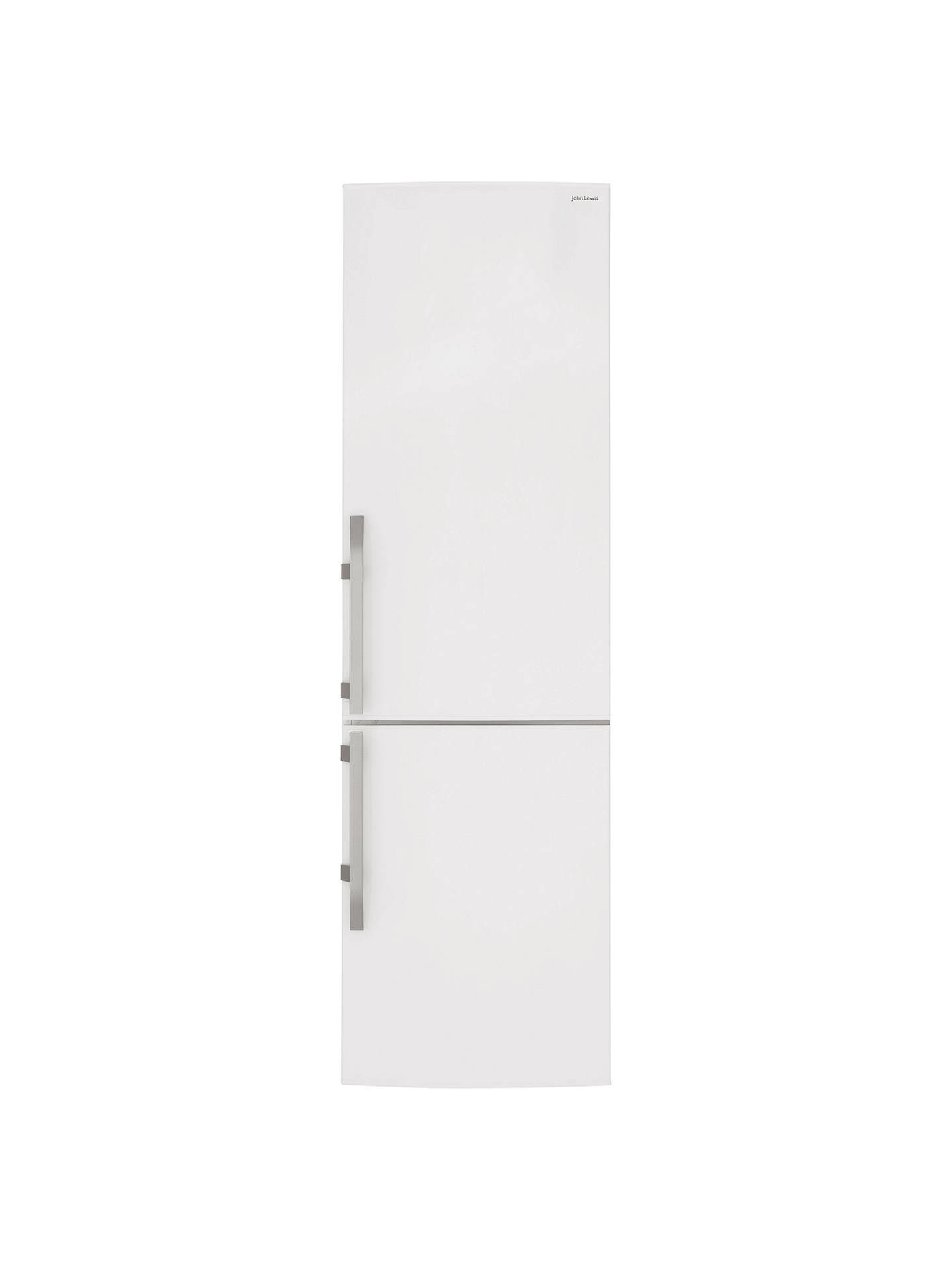 john lewis partners jlffw2019 fridge freezer a energy. Black Bedroom Furniture Sets. Home Design Ideas