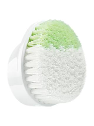 Clinique Sonic System Purifying Cleansing Brush, Refill