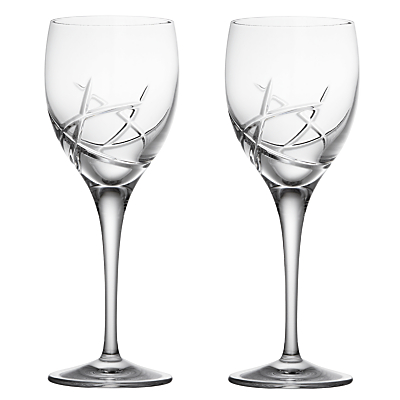 buy cheap crystal glasses set compare glassware prices. Black Bedroom Furniture Sets. Home Design Ideas
