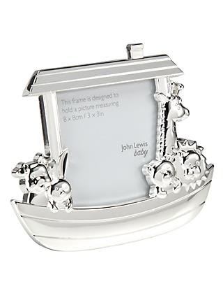Christening Gifts Personalised Gifts And Christening Ideas John