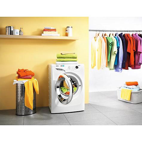 where to buy speed washing machine
