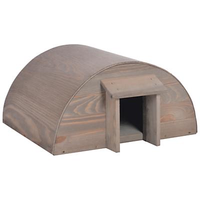 Garden Trading Hedgehog House