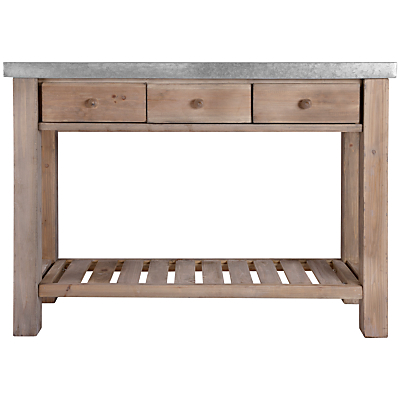 Garden Trading Aldsworth Potting Table