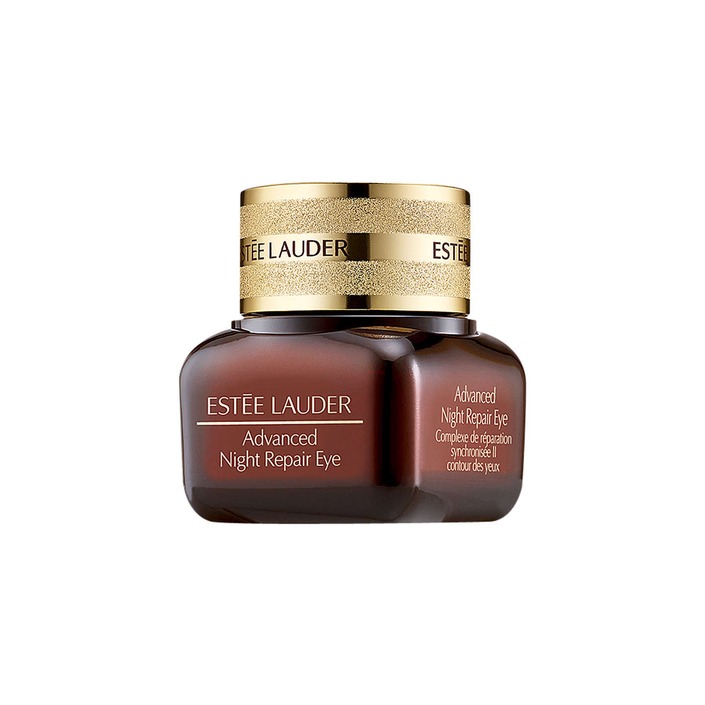 BuyEstée Lauder Advanced Night Repair Eye Synchronized Complex II, 15ml Online at johnlewis.com