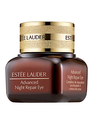 Buy Estée Lauder Advanced Night Repair Eye Synchronized Complex II, 15ml Online at johnlewis.com