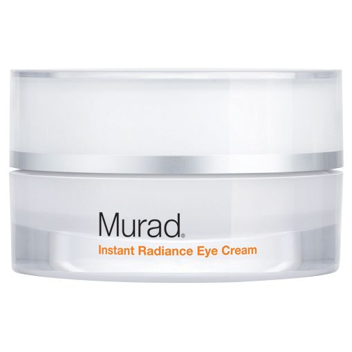 Murad Murad Instant Radiance Eye Cream, 15ml