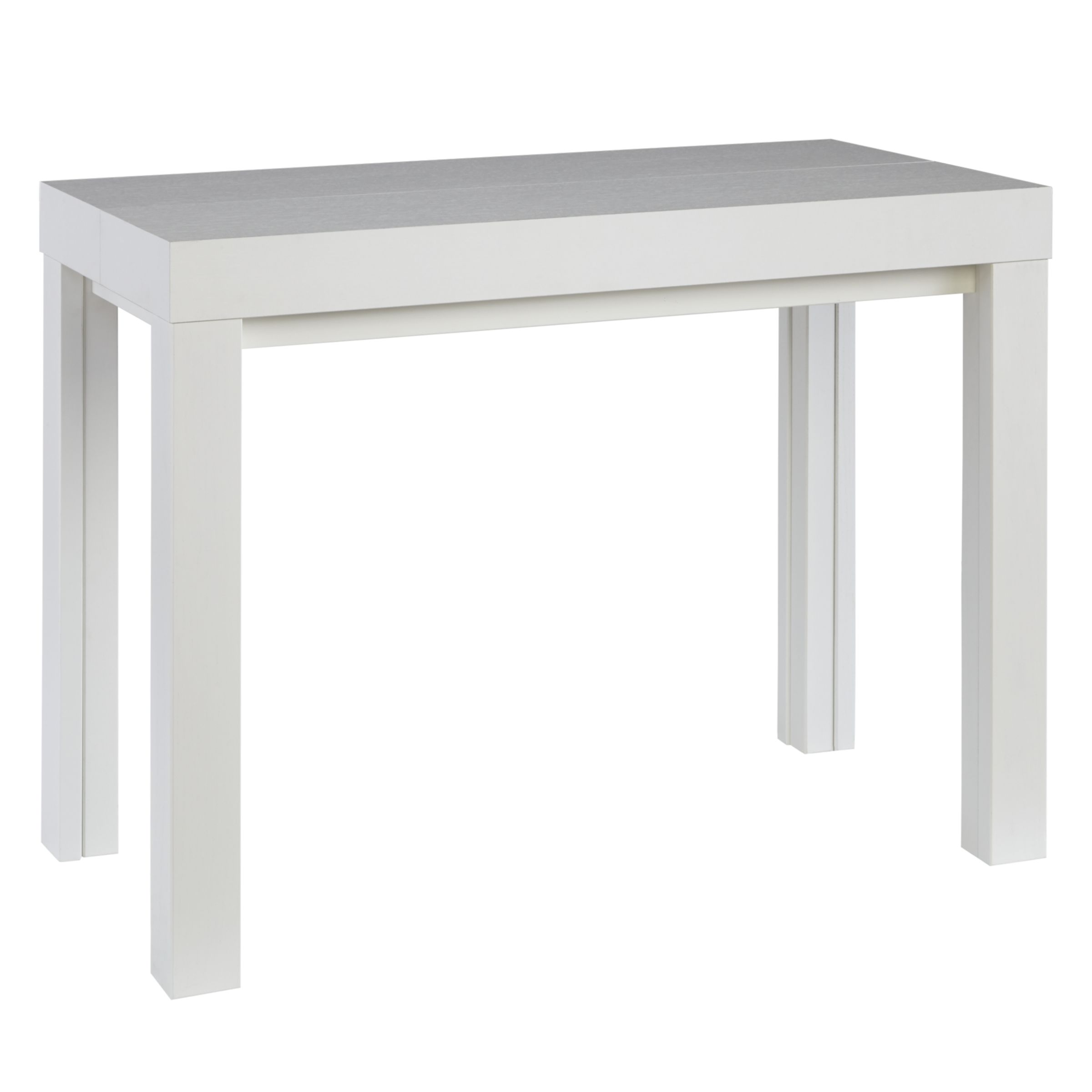 Buy John Lewis Cosmo 12Seater Extending Console and Dining Table
