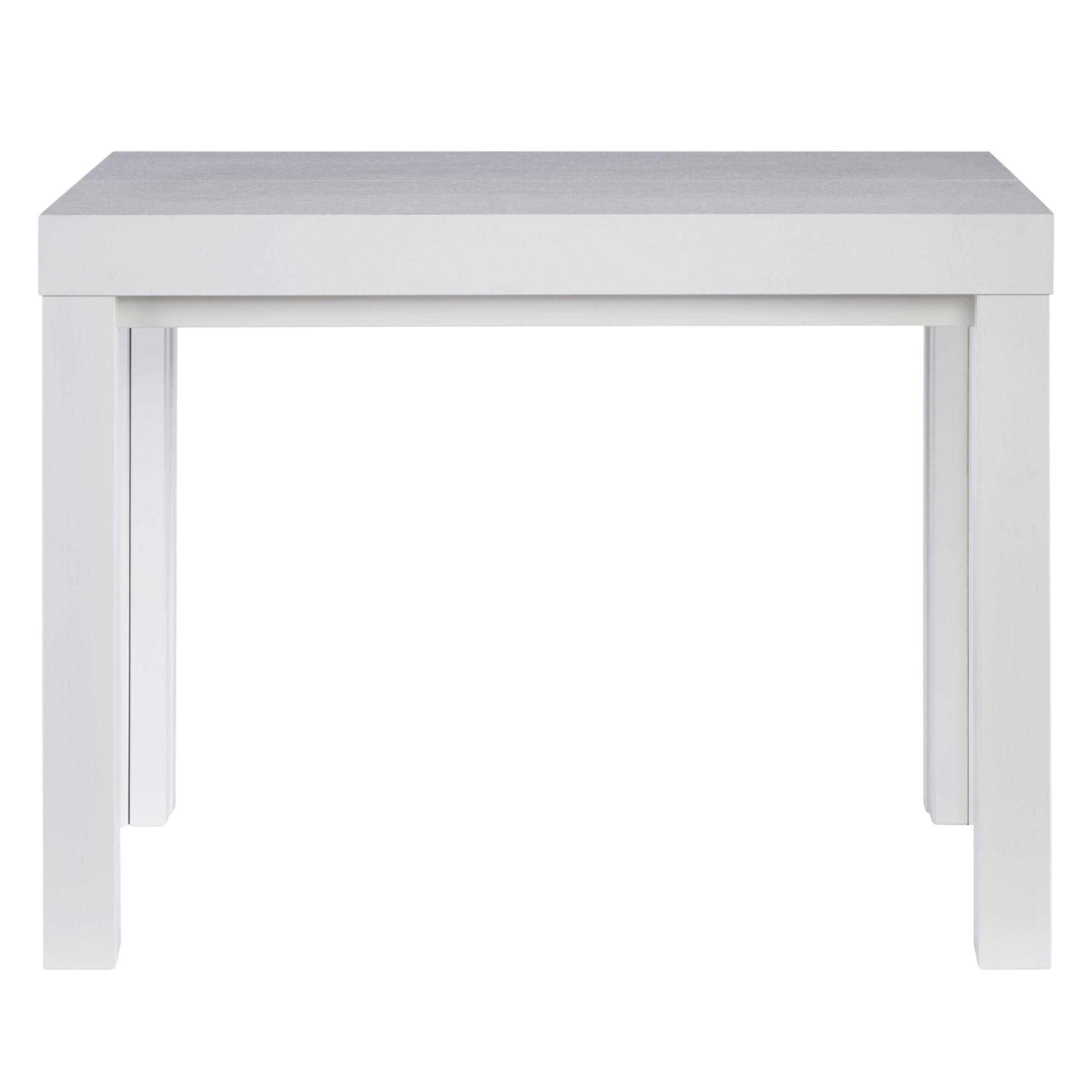 Oak Console Table Gorgeous Decorating Design Home Design Ideas