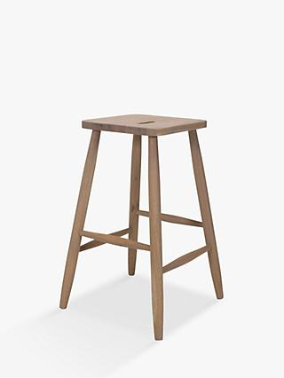 Bar Stools Breakfast Bar Stools John Lewis Amp Partners