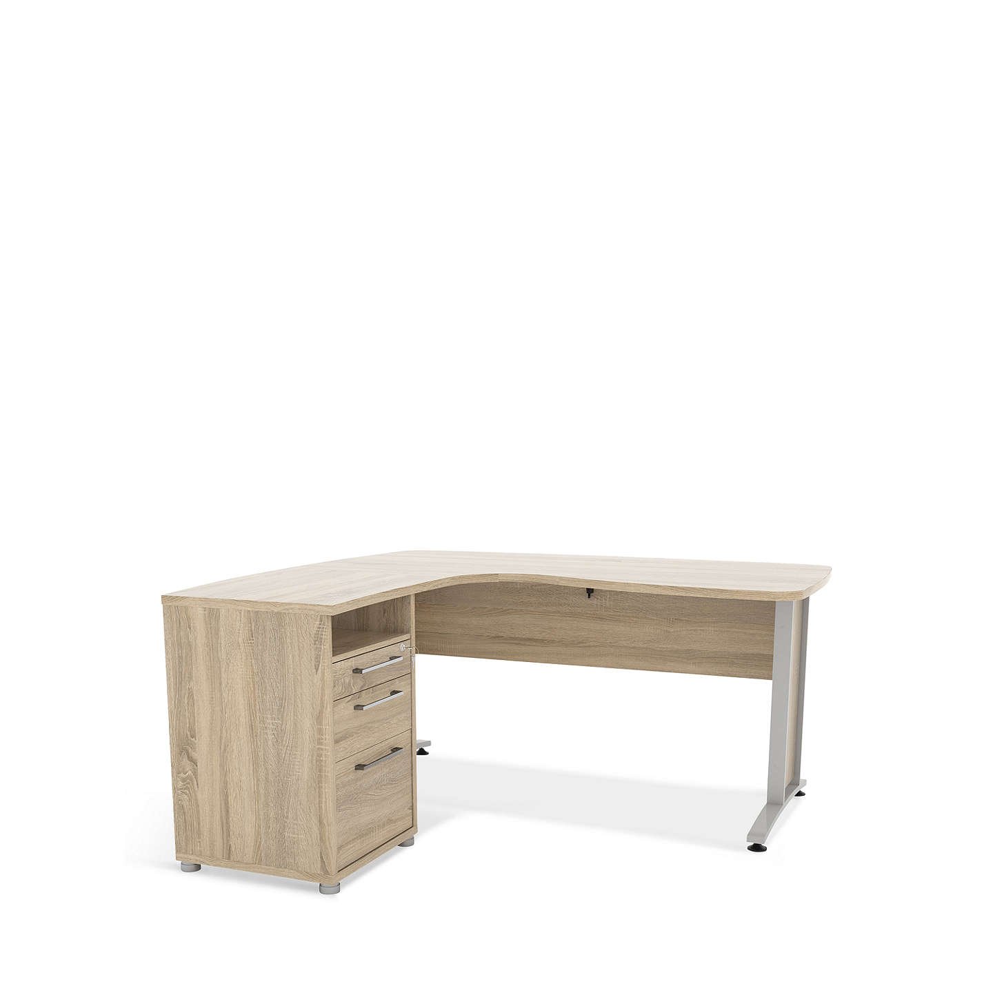 top matchless l and shaped fold hutch with home white ideas down ikea desk chair office corner ingenuity