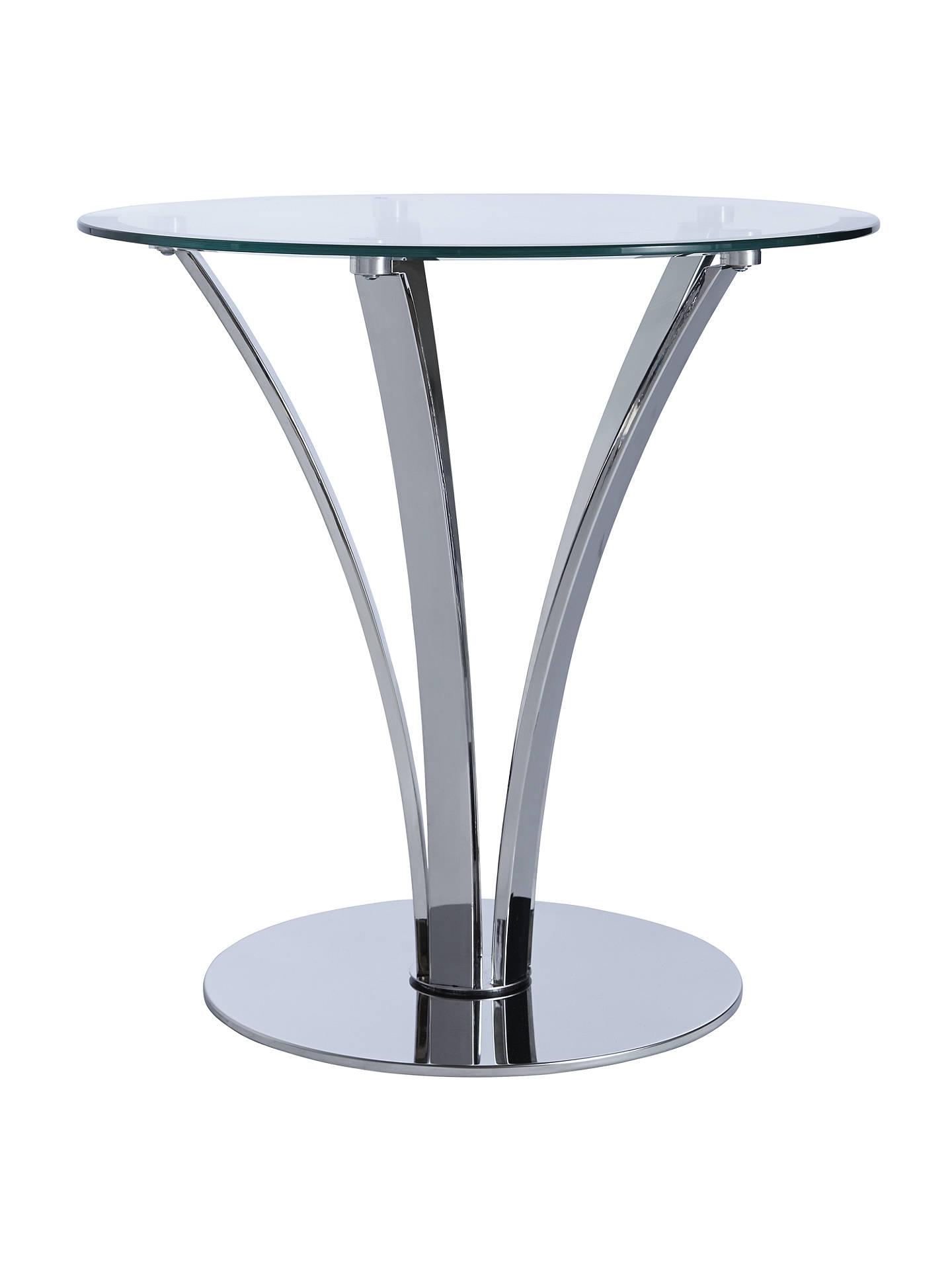 john lewis moritz side table at john lewis partners. Black Bedroom Furniture Sets. Home Design Ideas