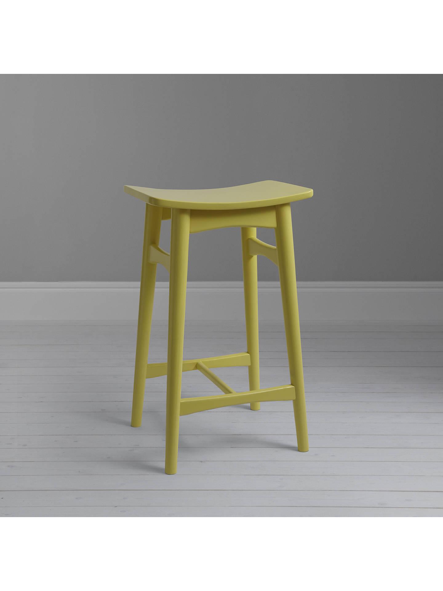 housejohn lewis asta bar stool at john lewis  partners