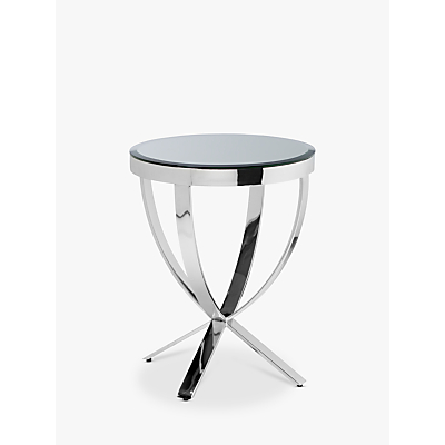 John Lewis & Partners Riviera Side Table