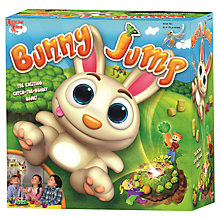 Buy Bunny Jump Game Online at johnlewis.com