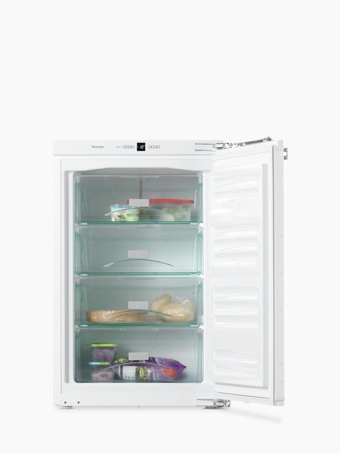Miele Miele F32202 Integrated Freezer, A++ Energy Rating, 56-57cm Wide