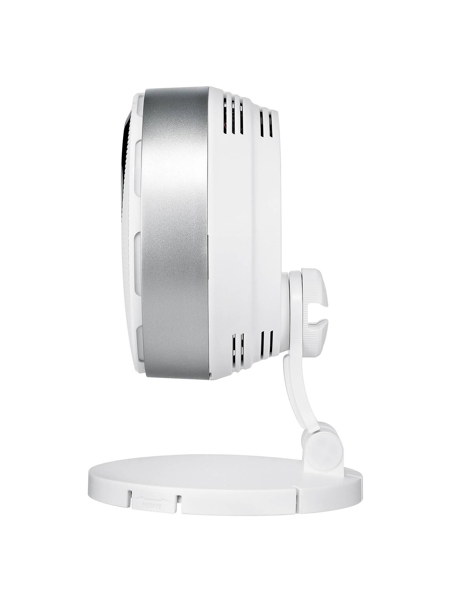 Samsung Full 1080p HD WiFi Baby Monitor Smart Camera