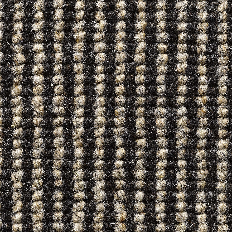 john lewis finesse stripe 30oz loop carpet at john lewis. Black Bedroom Furniture Sets. Home Design Ideas