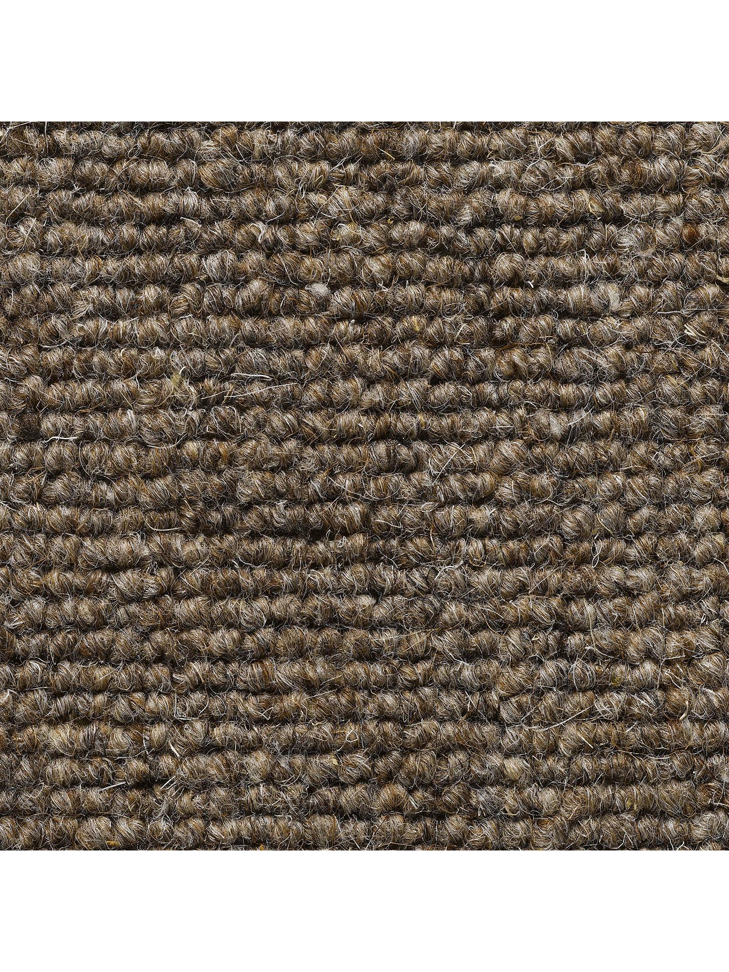 Finesse Plains Loop Carpet