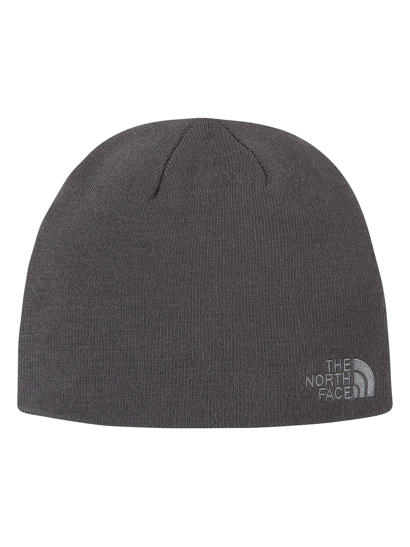 629f01c2f62 BuyThe North Face Gateway Beanie