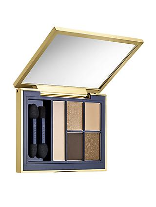 Estée Lauder Pure Colour Envy Sculpting Eyeshadow 5-Colour Palette