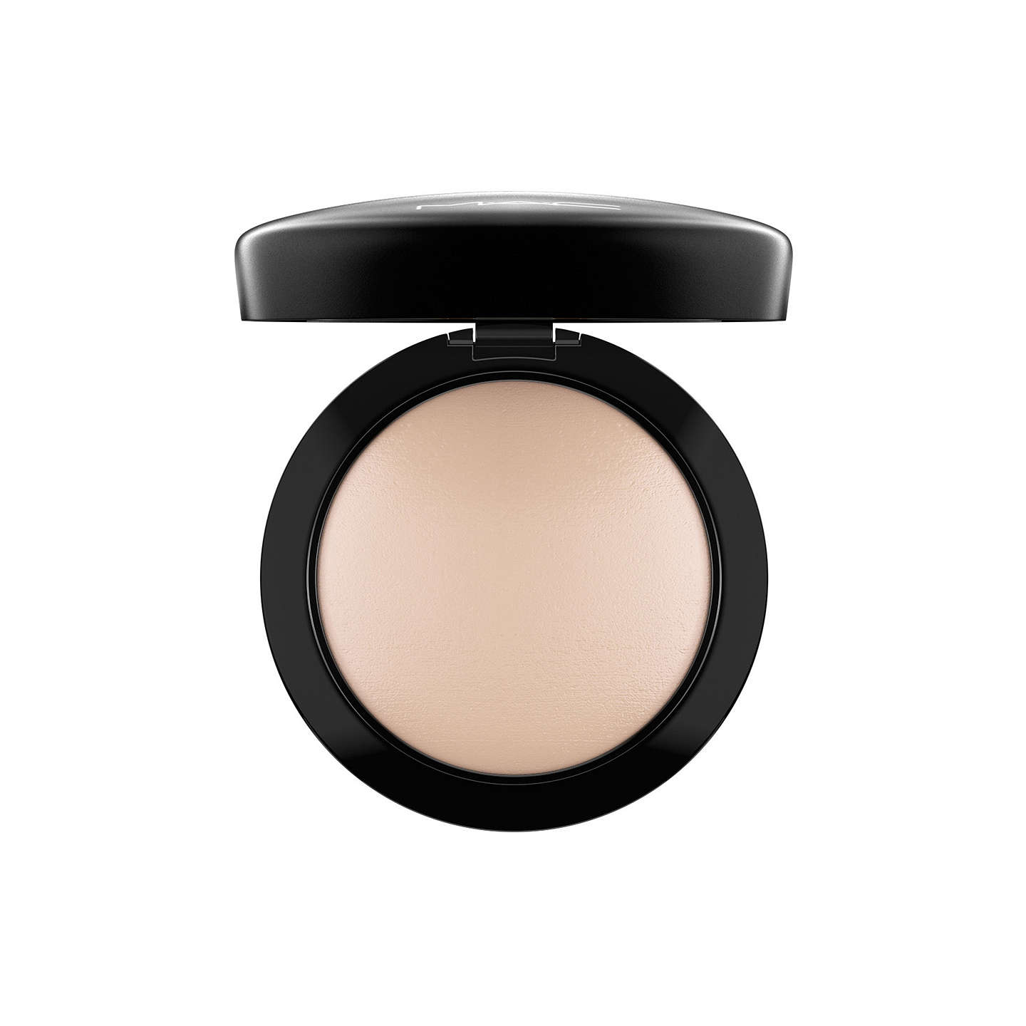 BuyMAC Mineralize Skinfinish Natural, Light Online at johnlewis.com