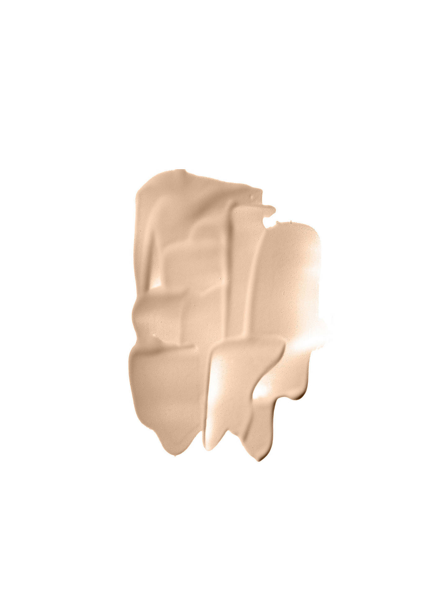 BuyMAC Face/Body Foundation, C1 Online at johnlewis.com