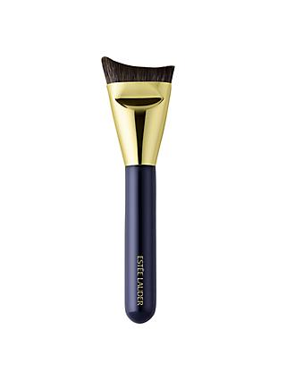 Estée Lauder YNAE01 Sculpting Foundation Brush