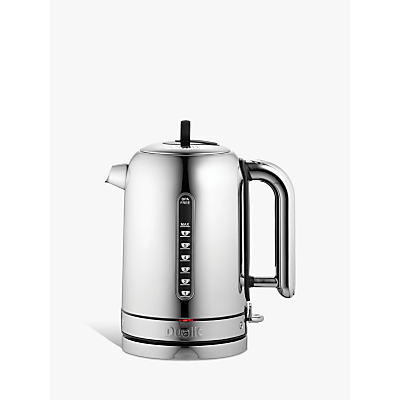 Dualit Classic Kettle Kettles