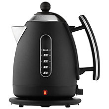 Buy Dualit 1.5L Jug Kettle Online at johnlewis.com