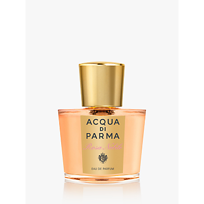 Image of Acqua di Parma Rosa Nobile Eau de Parfum