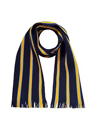 a6b811d534 St Catherine s Catholic Primary School Scarf