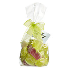 Buy Ambassadors of London Watermelon and Apple Jellies, 250g Online at johnlewis.com