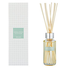 Buy John Lewis Sandalwood Scented Diffuser, 100ml Online at johnlewis.com