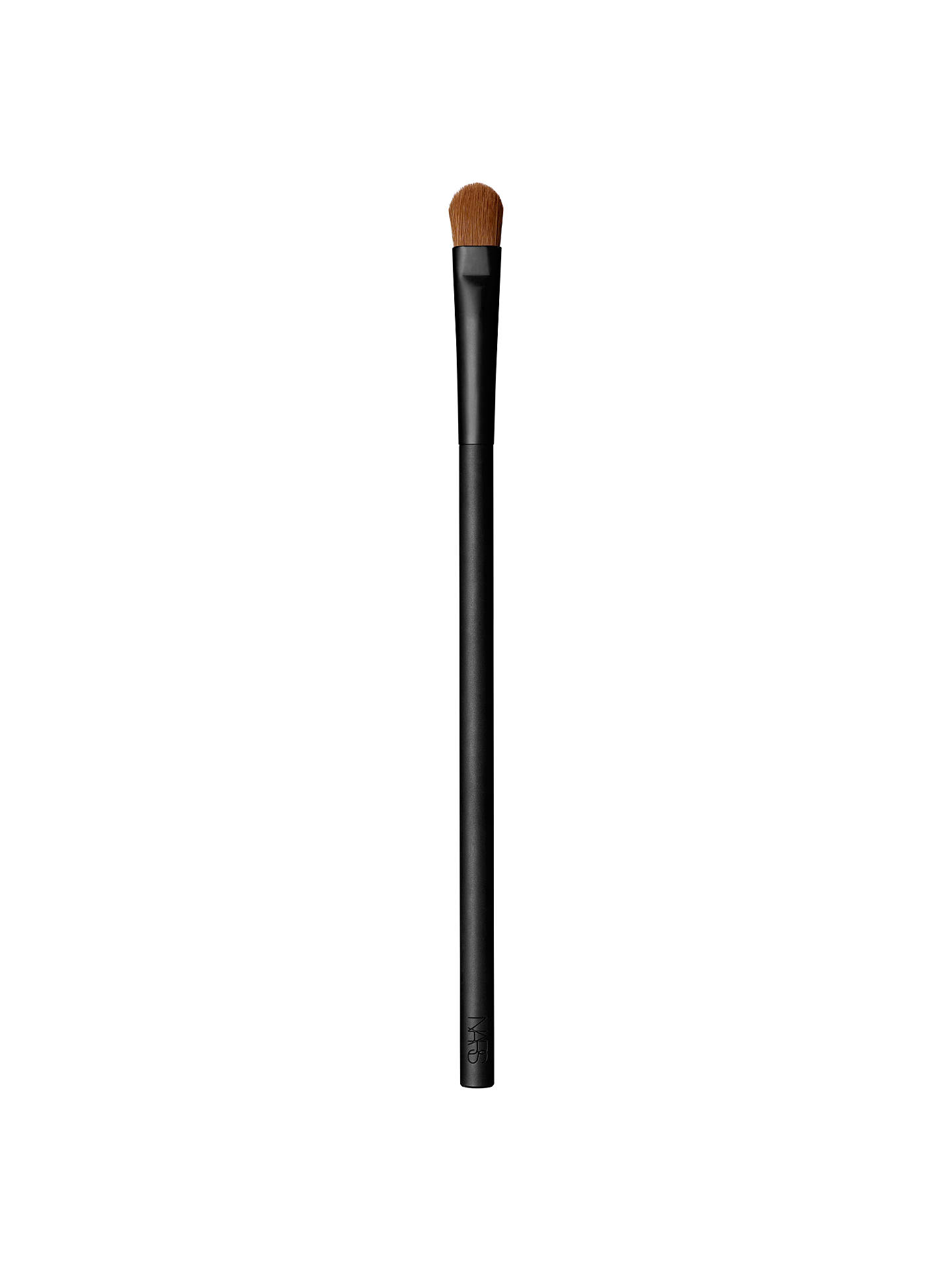 Buy NARS Brush #49: Wet / Dry Eyeshadow Brush Online at johnlewis.com