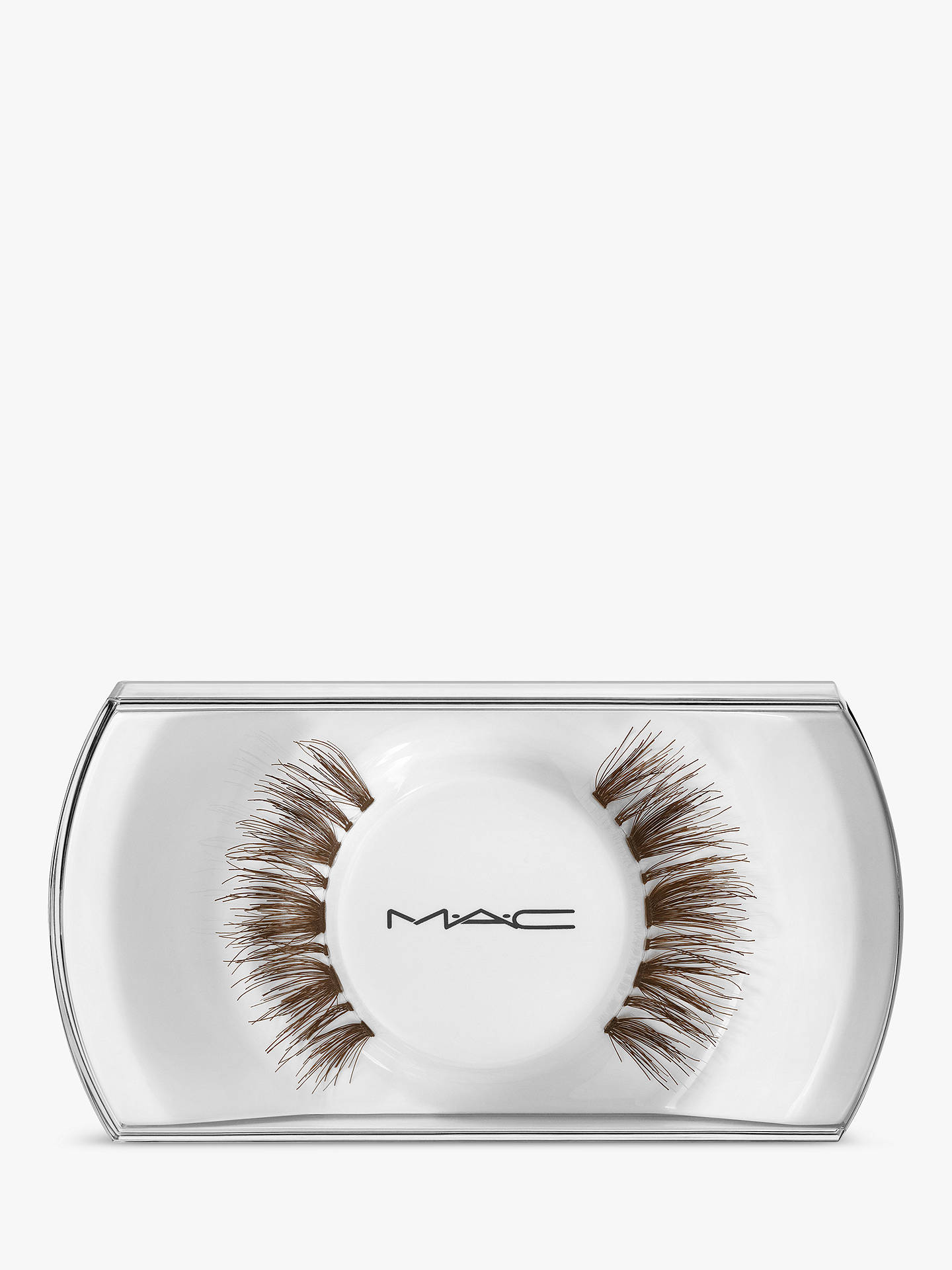 BuyMAC 48 Lash Online at johnlewis.com
