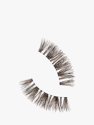 Buy MAC 48 Lash Online at johnlewis.com