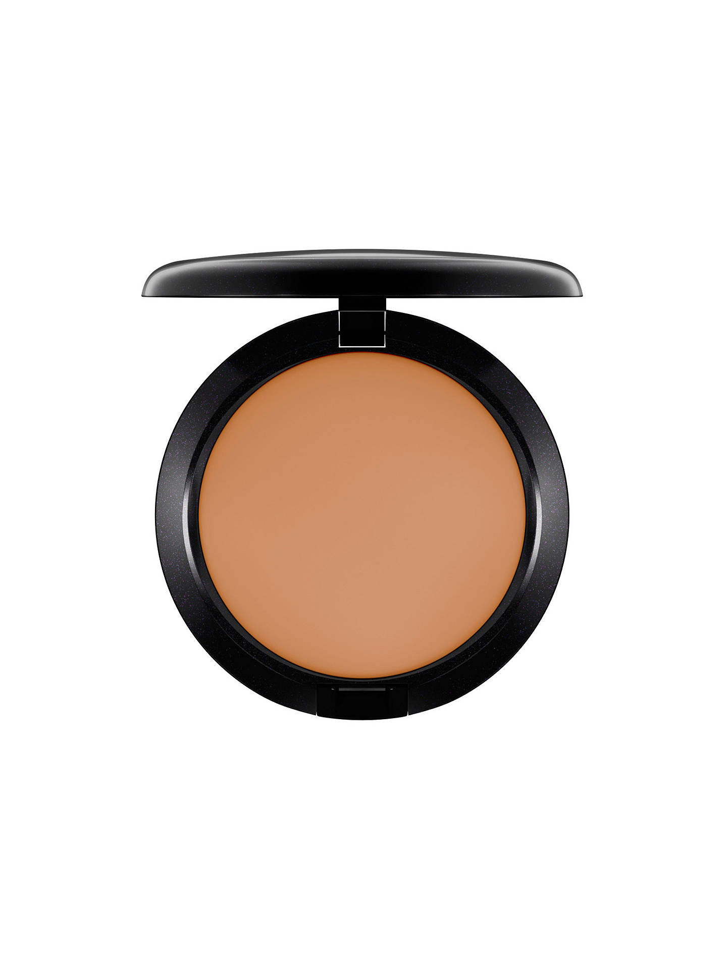 BuyMAC Prep + Prime BB Beauty Balm Compact SPF30, Dark Plus Online at johnlewis.com