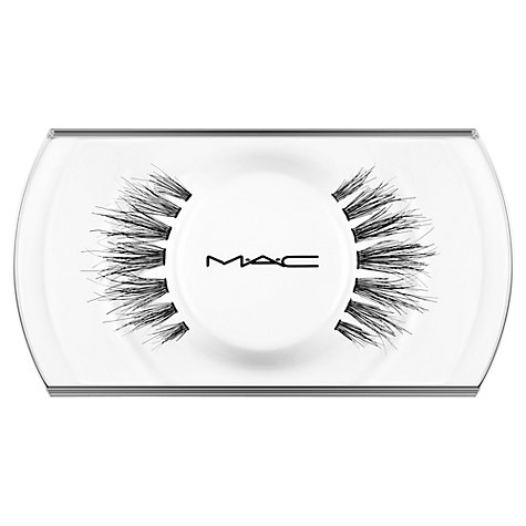 Buy MAC 35 Lash Online at johnlewis.com