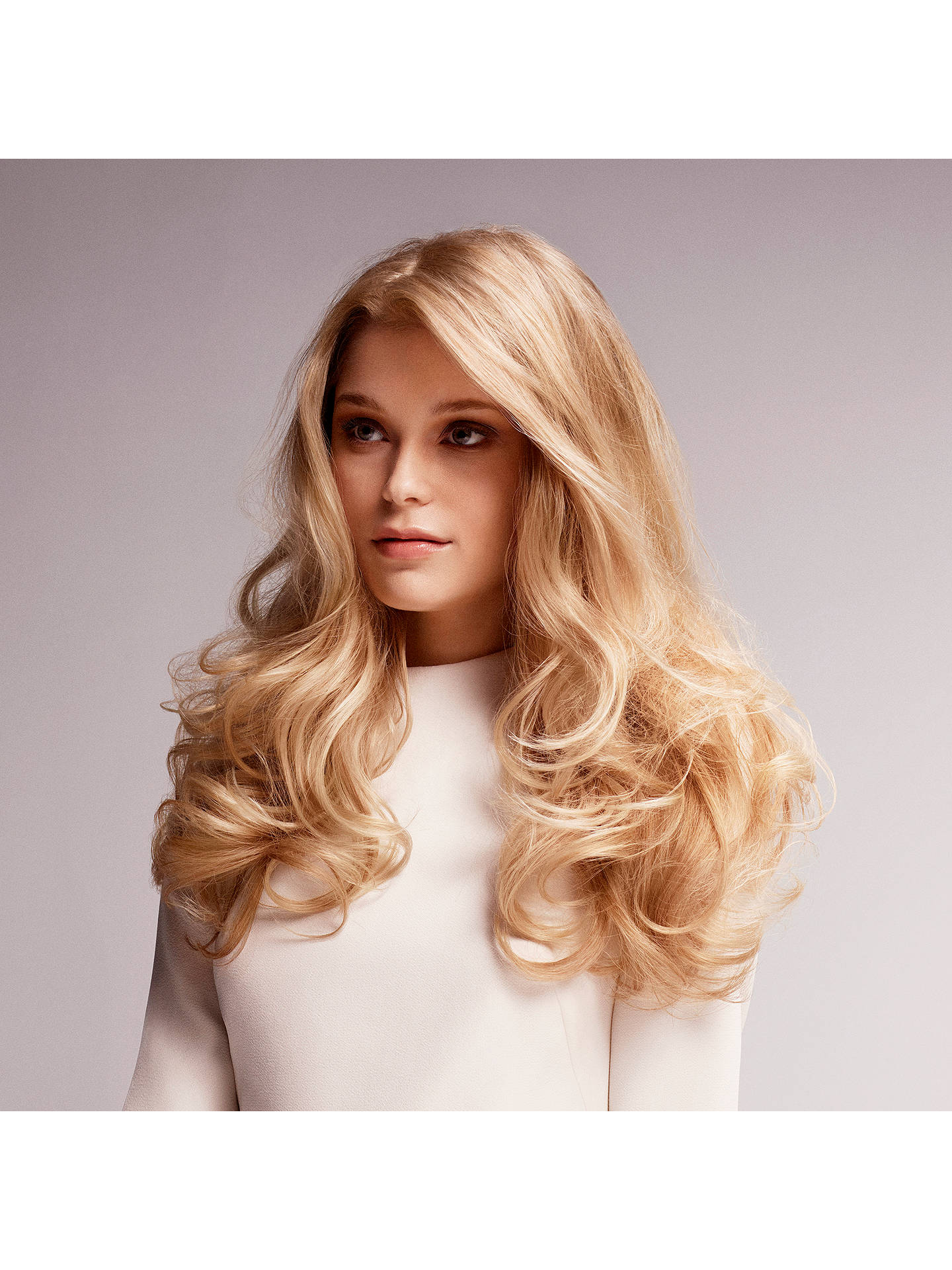 Buy BaByliss Boutique Salon Ceramic Rollers Online at johnlewis.com