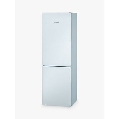 KGV36VW32G Fridge Freezer