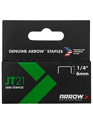 Box of Staples, Pack of 1000