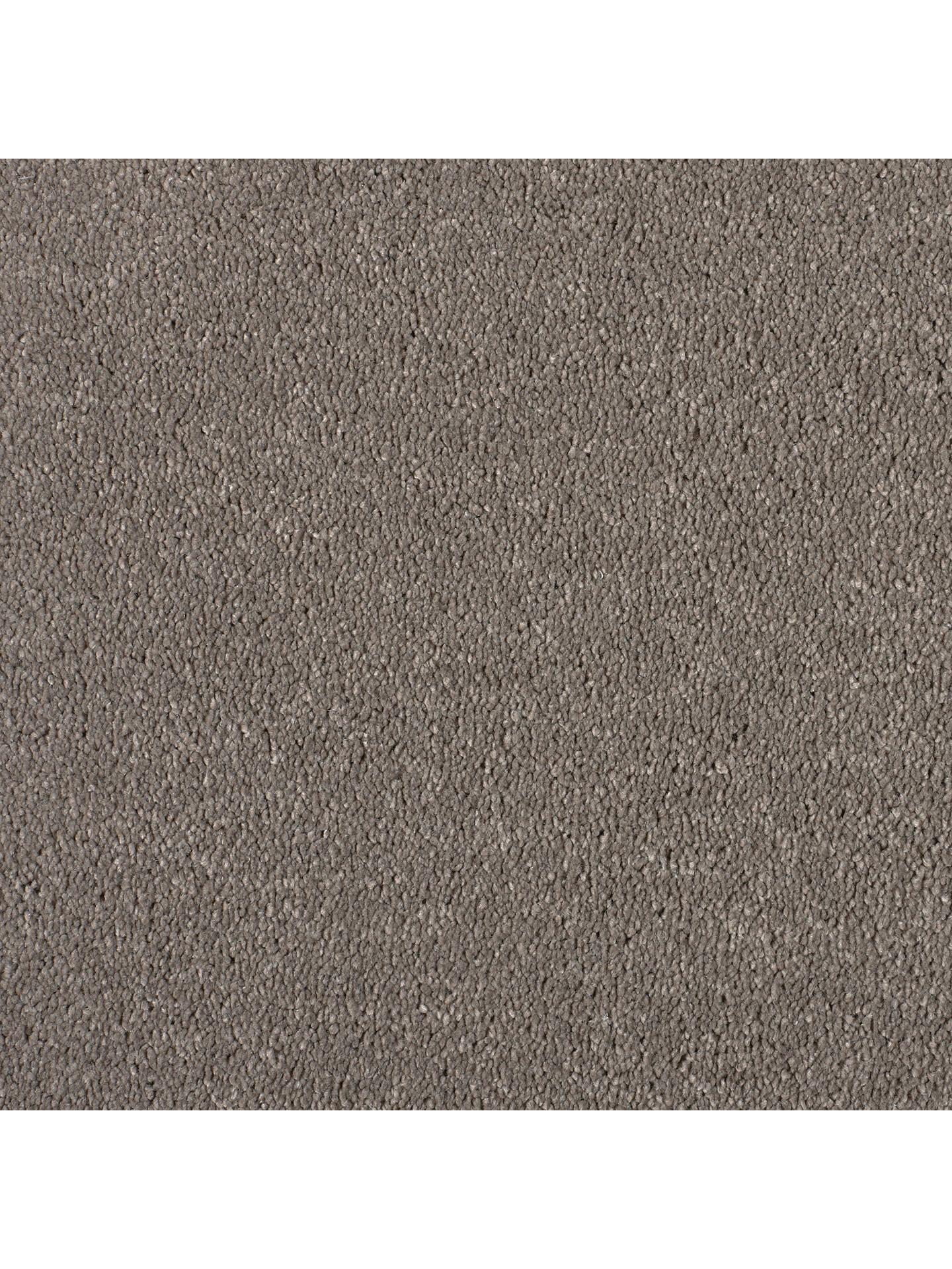 john lewis soft twist carpet at john lewis partners. Black Bedroom Furniture Sets. Home Design Ideas