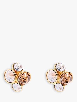 Ted Baker Women S Earrings John Lewis Amp Partners