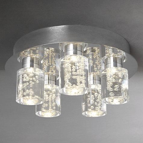 Bathroom Ceiling Lights John Lewis ceiling lights | led lighting | john lewis